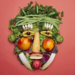Raw Foods Diet what the heck is it?
