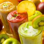 Tips For Preparing Your Green Smoothie Recipes
