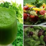 Should You Make Your Own Green Smoothies Recipes Or Just Eat a Salad?