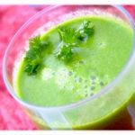 The Importance of Switching Up Greens in Your Green Smoothie Recipe