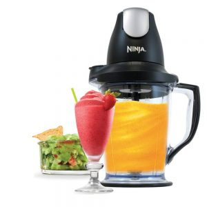 Did You Know That Can Use Ninja Blenders To Increase Your Repertoire In The Kitchen Are Accompanied By All Of Accoutrements Need