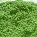 Consider Including Spirulina in Your Green Smoothie Recipes!
