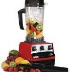 The Differences Between a Vitamix Blender and a Juice Extractor