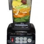 Looking for a Professional Grade Blender? Try Omni Blenders!