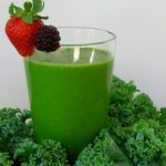 What Are Green Smoothies Exactly?
