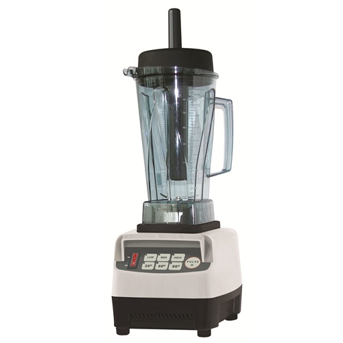 omni blenders, omni blender, the omni blender
