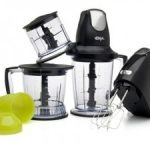 What Kinds of Recipes Can I Make With My Ninja Blender?