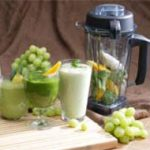 How to Make Green Smoothie Recipes