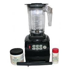 omni blender, omni blenders, the omni blender