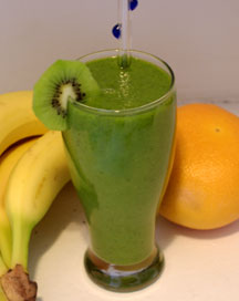 Green smoothie, Green Smoothie Recipe, Green Smoothie Recipes, green smoothies