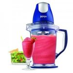 What Distinguishes the Ninja Blender From Its Competition?