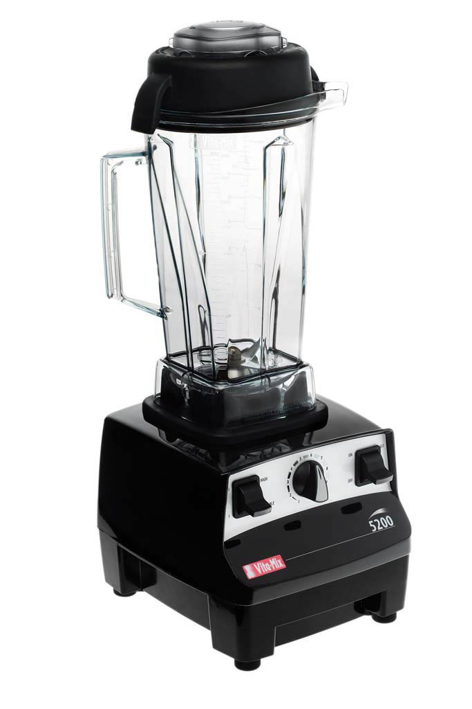 vitamix blenders, vitamix blender, the vitamix blender