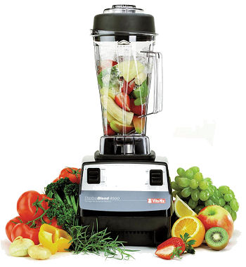 smoothie blenders, vitamix blender, vitamix blenders
