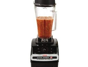 vitamix blender, vitamix blenders, the vitamix blender