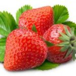 Green Smoothie Recipes With Strawberries
