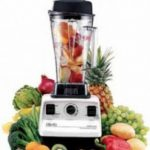 Where Is the Best Place to Buy Vitamix Blenders?