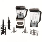 Ninja Blenders – Small In Size, Big On Power!