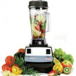What Are the Benefits of Using a Vitamix Blender?