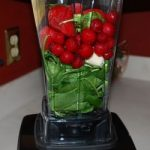 Assimilation The Digestion and Nutrient of Green Smoothie Recipes