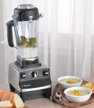 vitamix blenders - Vitamix Blenders
