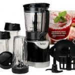 Ninja Blenders – Unmatched Versatility and Quality