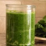 Defining Green Smoothies and How They Are Beneficial to You
