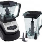 Everything You Need to Know About Ninja Blenders