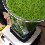 Use Vitamix Blenders to Make Superior Green Smoothies
