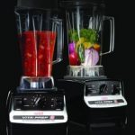 Trust the Reliability of Vitamix Blenders In Your Kitchen