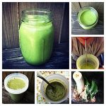 5 More Nutritional Benefits That Green Smoothies Have to Offer