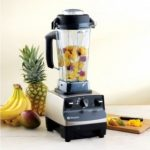 Vitamix Blenders – Performance and Durability Guaranteed