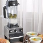 Experience the Wonder of Vitamix Blenders