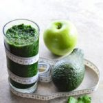Try Our NEW Energy Boosting Green Smoothie Recipe