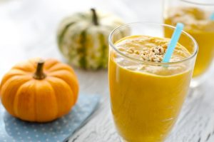 great-pumpkin-green-smoothie-recipe