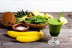 hydrating-hawaiian-green-smoothie