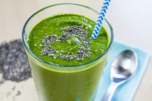 chia seed smoothie (1)