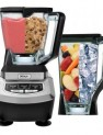 Ninja Blenders for Ultimate Smoothies!